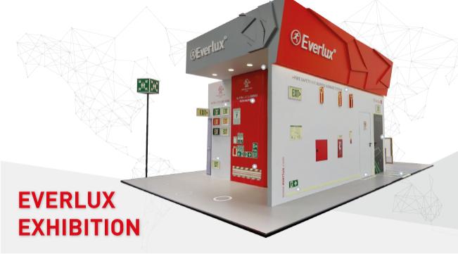 banner-exposicao-everlux-exhibition-usa_destaque_128659219560eebf7c346f7.png